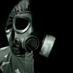 ToxicGas