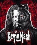 KevinNash54