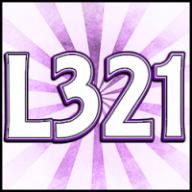 LUCOZADE321
