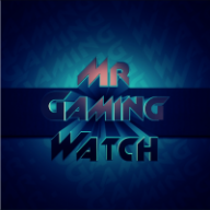 MrGamingWatch