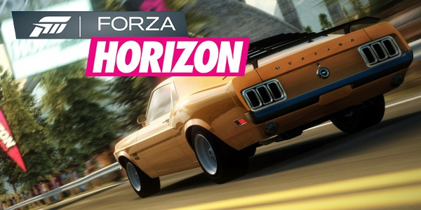 forza horizon xbox 360 2 trainer latest mods gaming. Black Bedroom Furniture Sets. Home Design Ideas