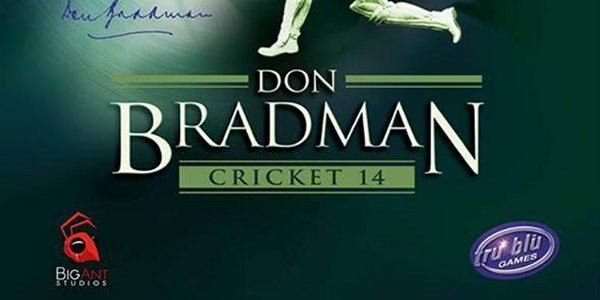 Don Bradman Cricket 14 Save Editor- Xbox 360 Mod Tool - Latest Mods