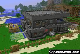 Minecraft Xbox 360 Edition Review Seeds Xpg Gaming Community
