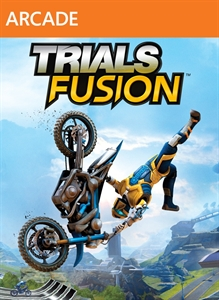 Trials Fusion Xbox Ps3 Pc jtag rgh dvd iso Xbox360 Wii Nintendo Mac Linux