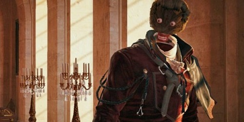 how to delete ac unity saves