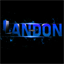Pay Day 2 save game! - last post by Landonn