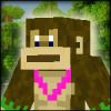[Advanced] Minecraft Save E... - last post by tedino