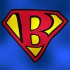 [~ Team XPG ~]xcom the bureau - declassified Starters Save ][Xbox 360 gamesave] - last post by DelBoy