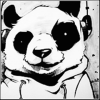 GTA V Tu27 Mod Menu [Zenyle] - last post by Vainz