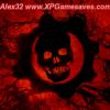 Cemu 1.5 - Wii U emulator T... - last post by alex32