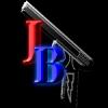 jamesbaseball12's Photo