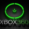 when is the next update for 360Revolution - last post by streg