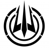 Assassin's Creed Empire... - last post by Nasyr