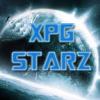 XxStarzxX%s's Photo