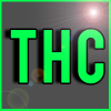 [~TeamXPG~] Dark Souls 2 Tr... - last post by ITsTehTHC